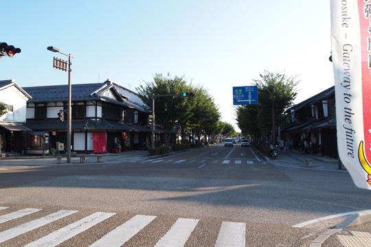 20090906_hikone_castle-97.jpg