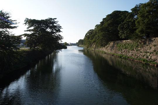 20090906_hikone_castle-98.jpg