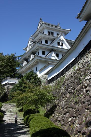 20090920_gujo_hachiman_castle-07.jpg
