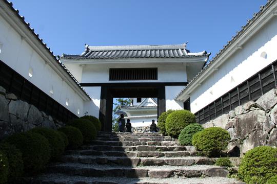 20090920_gujo_hachiman_castle-16.jpg