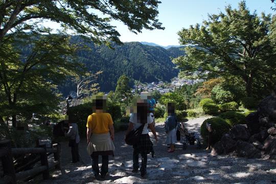 20090920_gujo_hachiman_castle-19.jpg