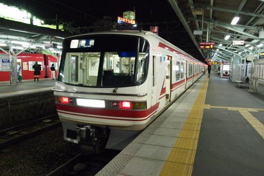 20090921_meitetsu_1200-01.jpg