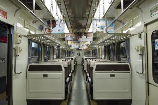 20090921_meitetsu_1200-in01.jpg