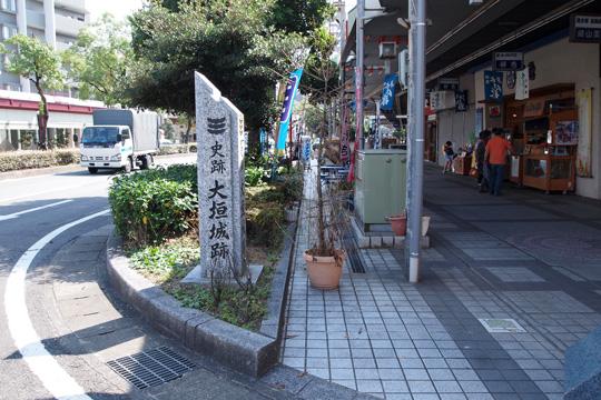 20090921_ogaki_castle-02.jpg