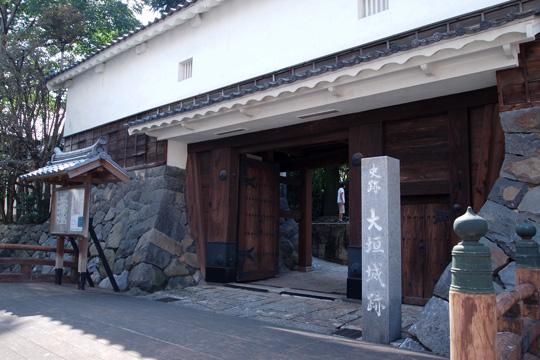 20090921_ogaki_castle-04.jpg