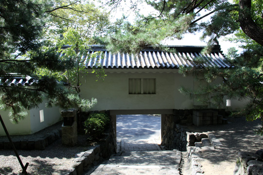 20090921_ogaki_castle-10.jpg