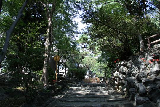 20090921_ogaki_castle-15.jpg