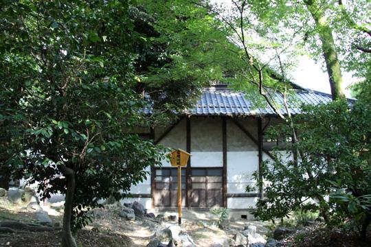 20090921_ogaki_castle-16.jpg