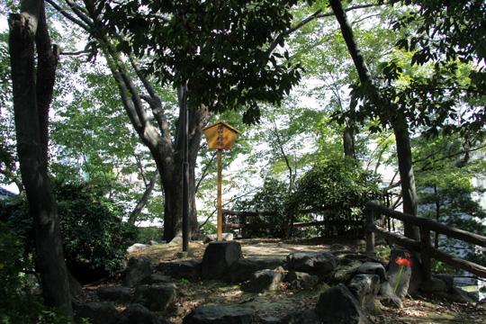 20090921_ogaki_castle-17.jpg