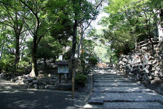 20090921_ogaki_castle-18.jpg