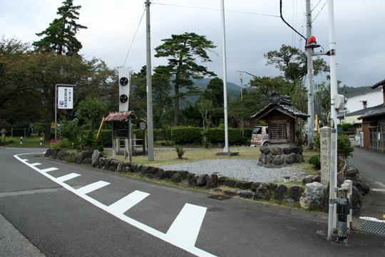 20090921_sekigahara-13.jpg