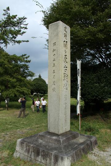 20090921_sekigahara-14.jpg