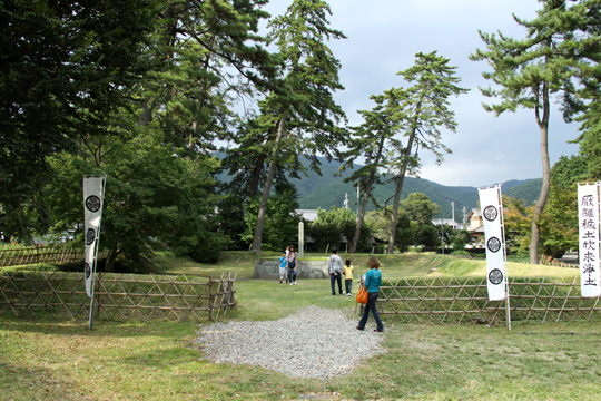 20090921_sekigahara-15.jpg