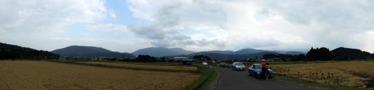 20090921_sekigahara-18.jpg