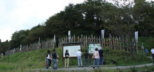 20090921_sekigahara-19.jpg