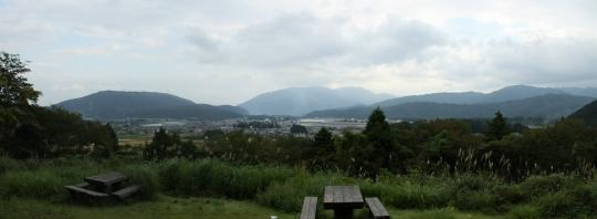20090921_sekigahara-25.jpg
