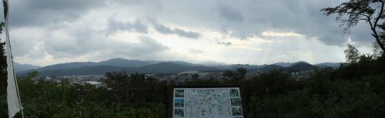 20090921_sekigahara-28.jpg