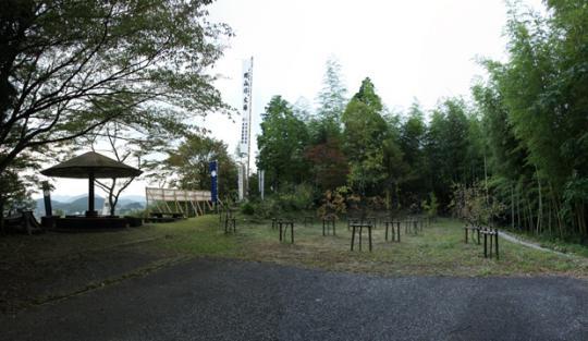 20090921_sekigahara-29.jpg