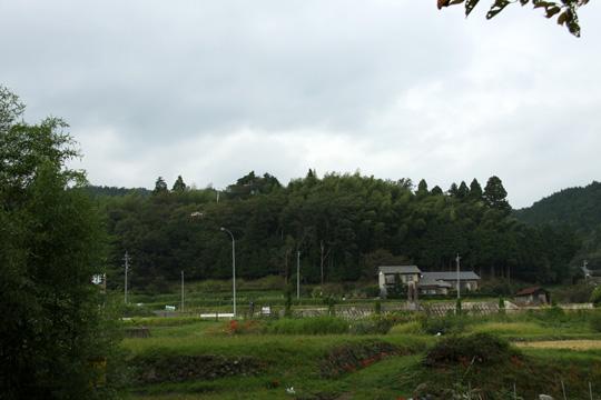 20090921_sekigahara-30.jpg