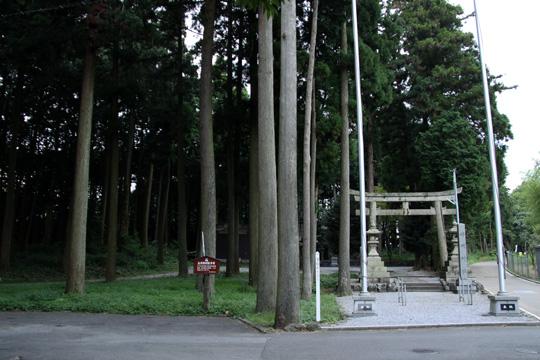 20090921_sekigahara-31.jpg
