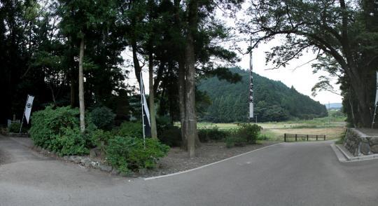 20090921_sekigahara-33.jpg