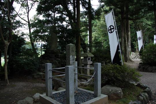 20090921_sekigahara-34.jpg