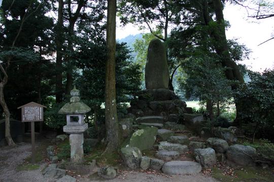 20090921_sekigahara-35.jpg