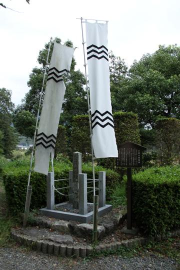 20090921_sekigahara-40.jpg