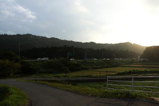 20090921_sekigahara-47.jpg