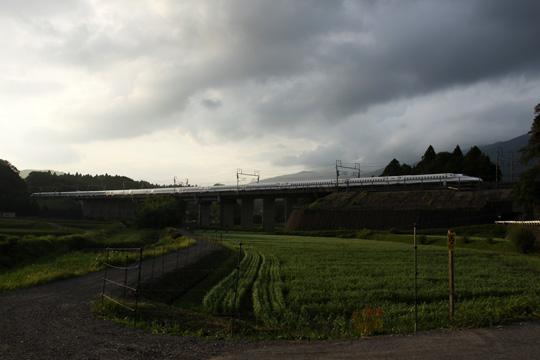 20090921_sekigahara-48.jpg