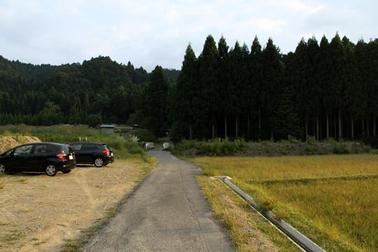 20090921_sekigahara-49.jpg