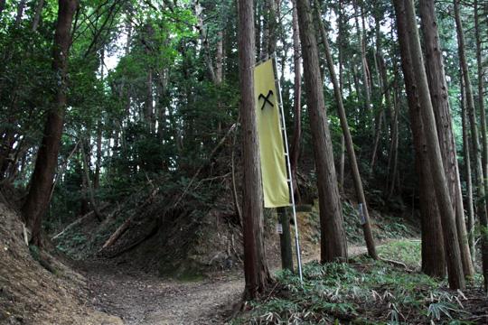 20090921_sekigahara-54.jpg