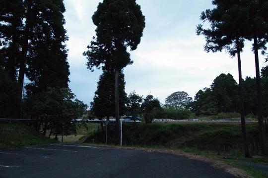 20090921_sekigahara-58.jpg