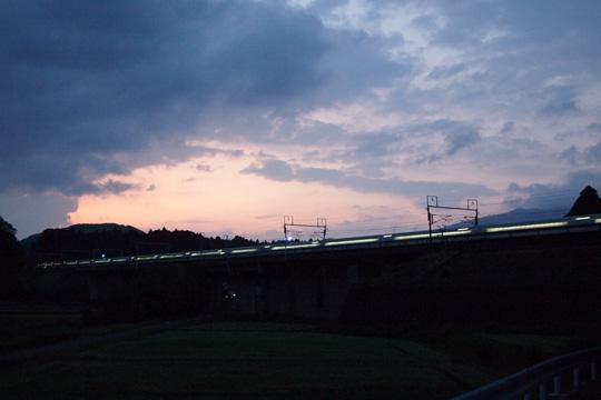 20090921_sekigahara-59.jpg
