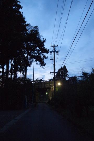 20090921_sekigahara-60.jpg