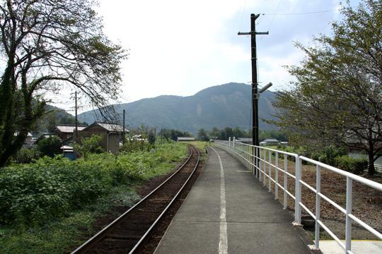 20090921_tanigumiguchi-04.jpg