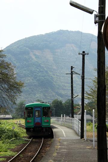 20090921_tanigumiguchi-06.jpg