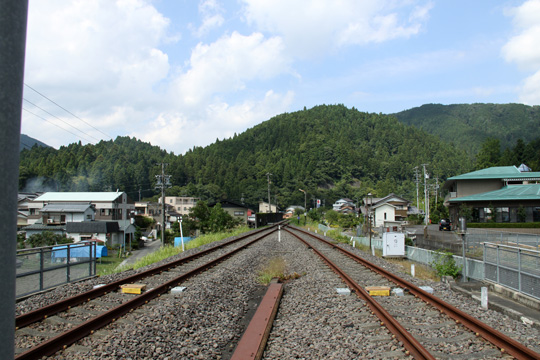 20090921_tarumi-03.jpg