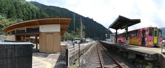 20090921_tarumi-04.jpg