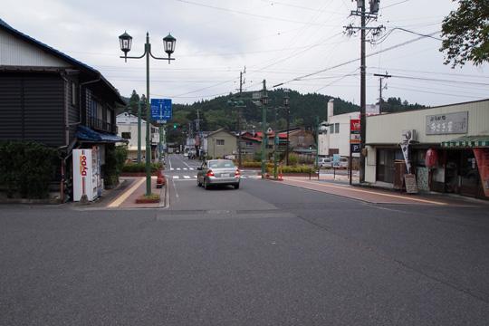 20090922_akechi-07.jpg