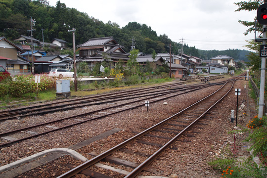 20090922_akechi-09.jpg