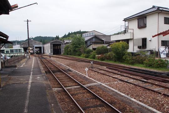 20090922_akechi-11.jpg