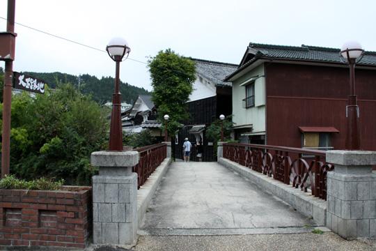 20090922_akechi_taisho-03.jpg