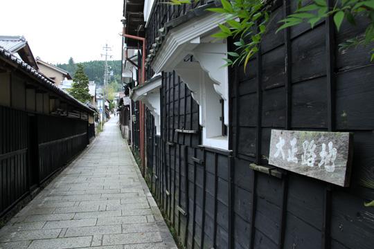 20090922_akechi_taisho-04.jpg