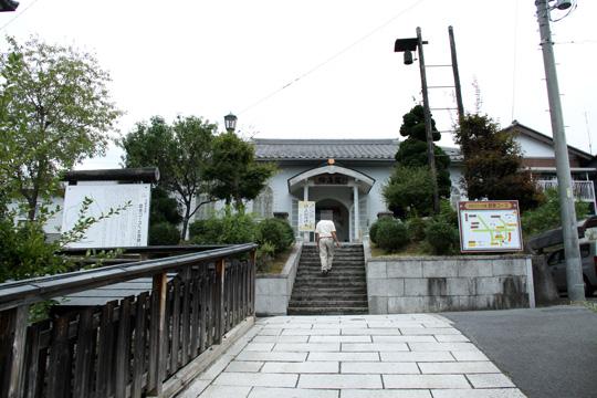 20090922_akechi_taisho-07.jpg