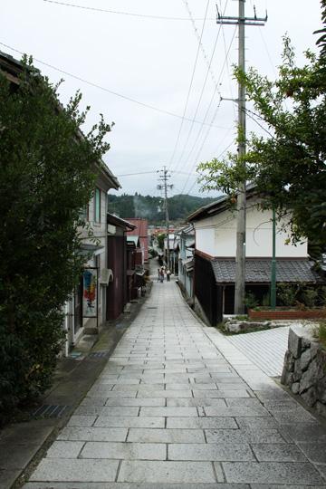 20090922_akechi_taisho-08.jpg