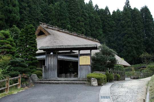 20090922_akechi_taisho-16.jpg