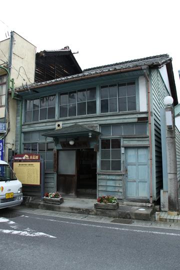 20090922_akechi_taisho-20.jpg