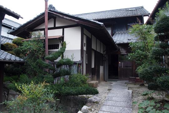 20090922_akechi_taisho-27.jpg