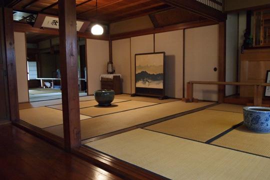 20090922_akechi_taisho-28.jpg